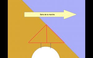 45-montant-ventre-300x187