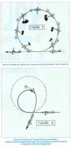 boucle5-148x300