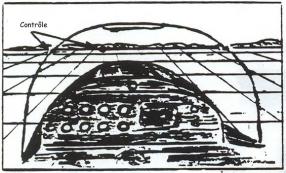 Conduite du vol en CAP10 (par Jean Zilio) dans Technique de pilotage cipra1