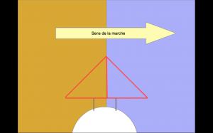 verticale-montante-300x187