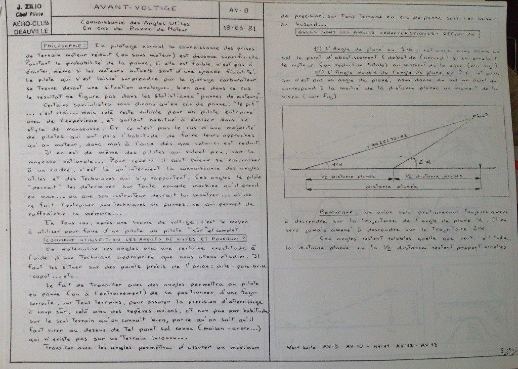 Exercices d'encadrement (par Jean Zilio) dans Technique de pilotage img_0069