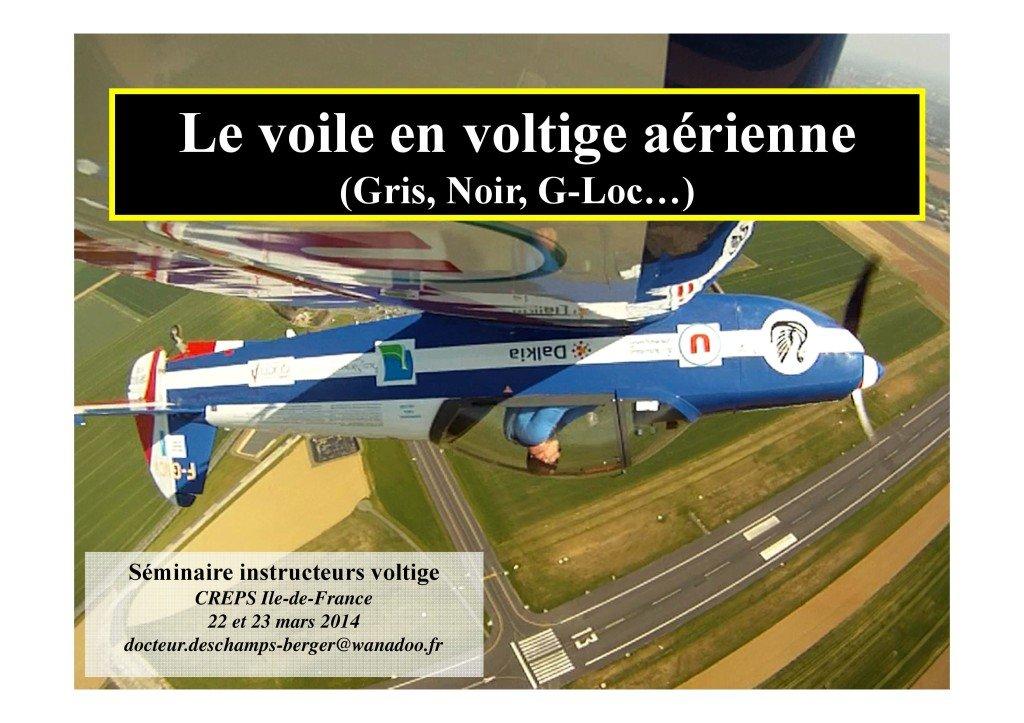 Le voile en voltige aérienne (Dr. Deschamps-Berger-page-001