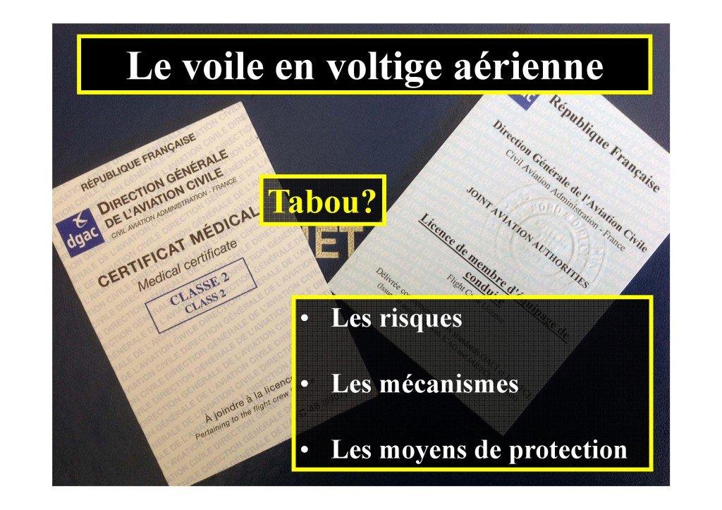 Le voile en voltige aérienne (Dr. Deschamps-Berger-page-002