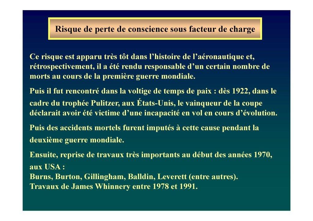 Le voile en voltige aérienne (Dr. Deschamps-Berger-page-003