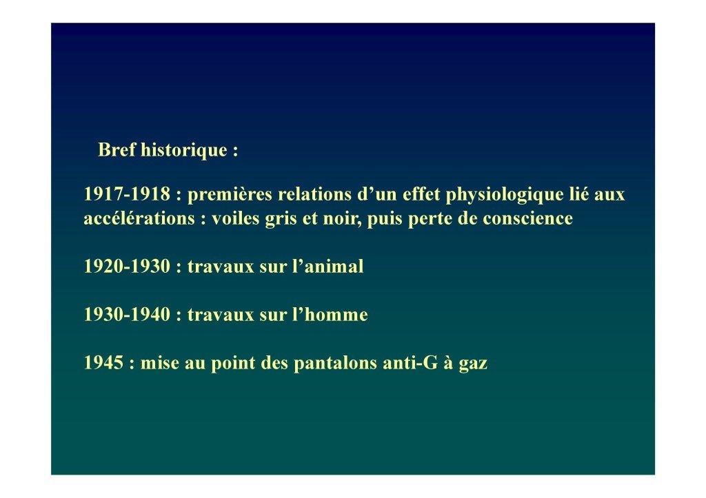Le voile en voltige aérienne (Dr. Deschamps-Berger-page-004