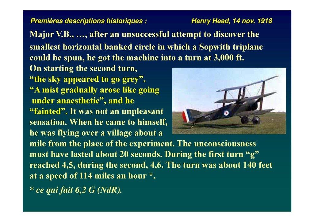 Le voile en voltige aérienne (Dr. Deschamps-Berger-page-005
