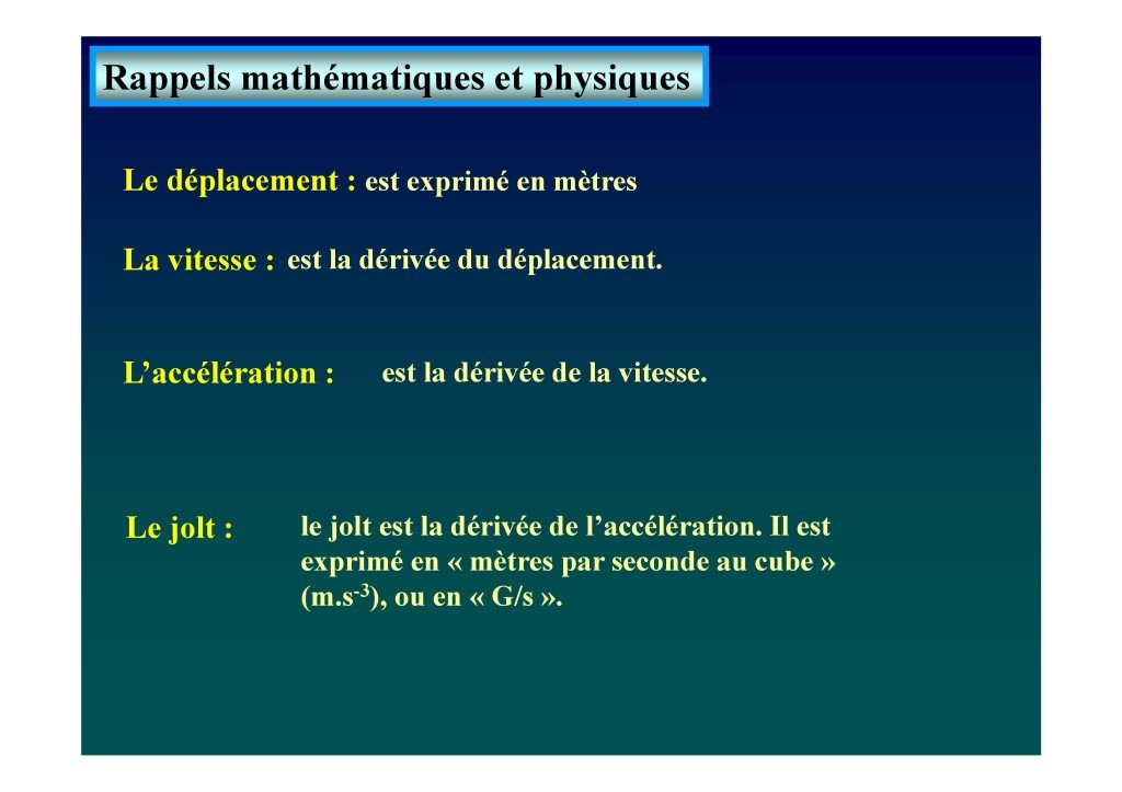 Le voile en voltige aérienne (Dr. Deschamps-Berger-page-007