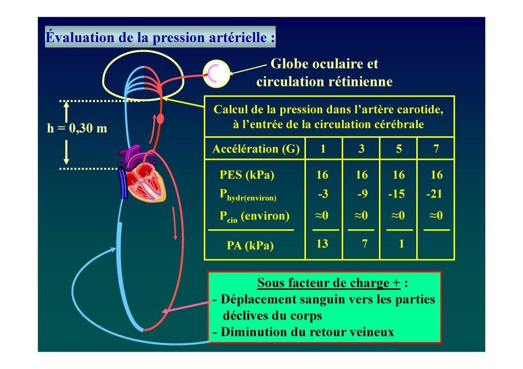 Le voile en voltige aérienne (Dr. Deschamps-Berger-page-019