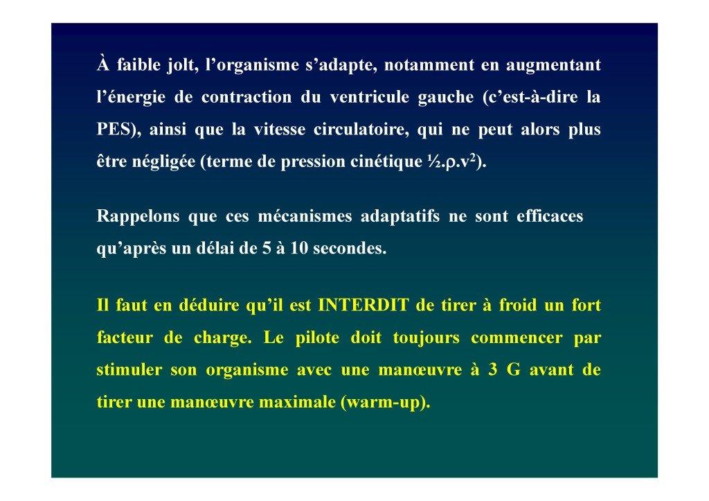 Le voile en voltige aérienne (Dr. Deschamps-Berger-page-020
