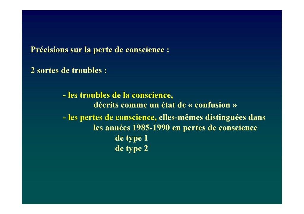 Le voile en voltige aérienne (Dr. Deschamps-Berger-page-026