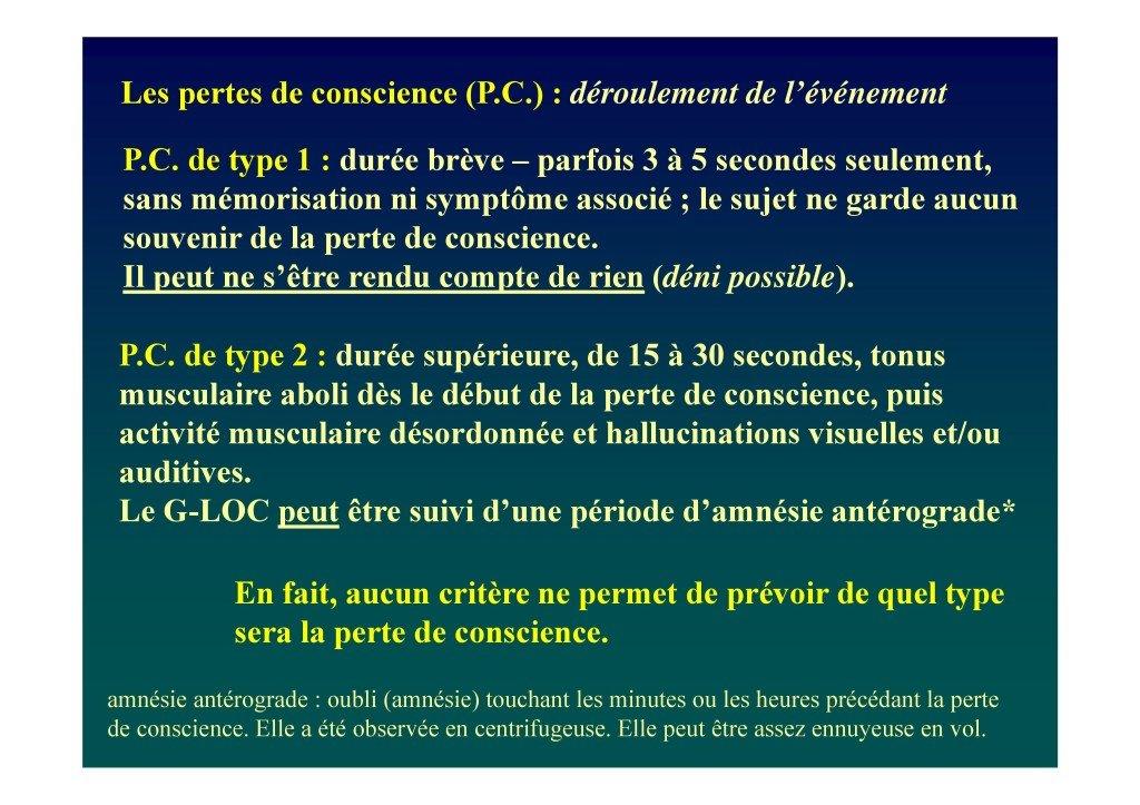 Le voile en voltige aérienne (Dr. Deschamps-Berger-page-027