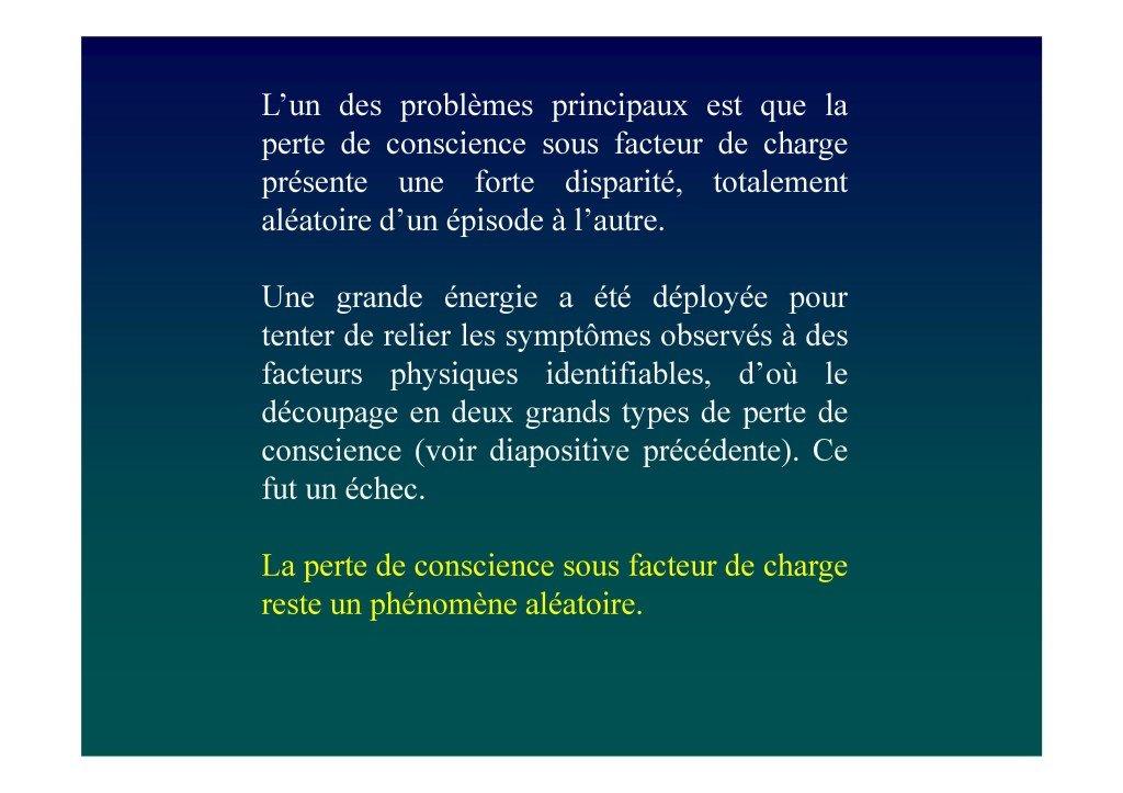 Le voile en voltige aérienne (Dr. Deschamps-Berger-page-028