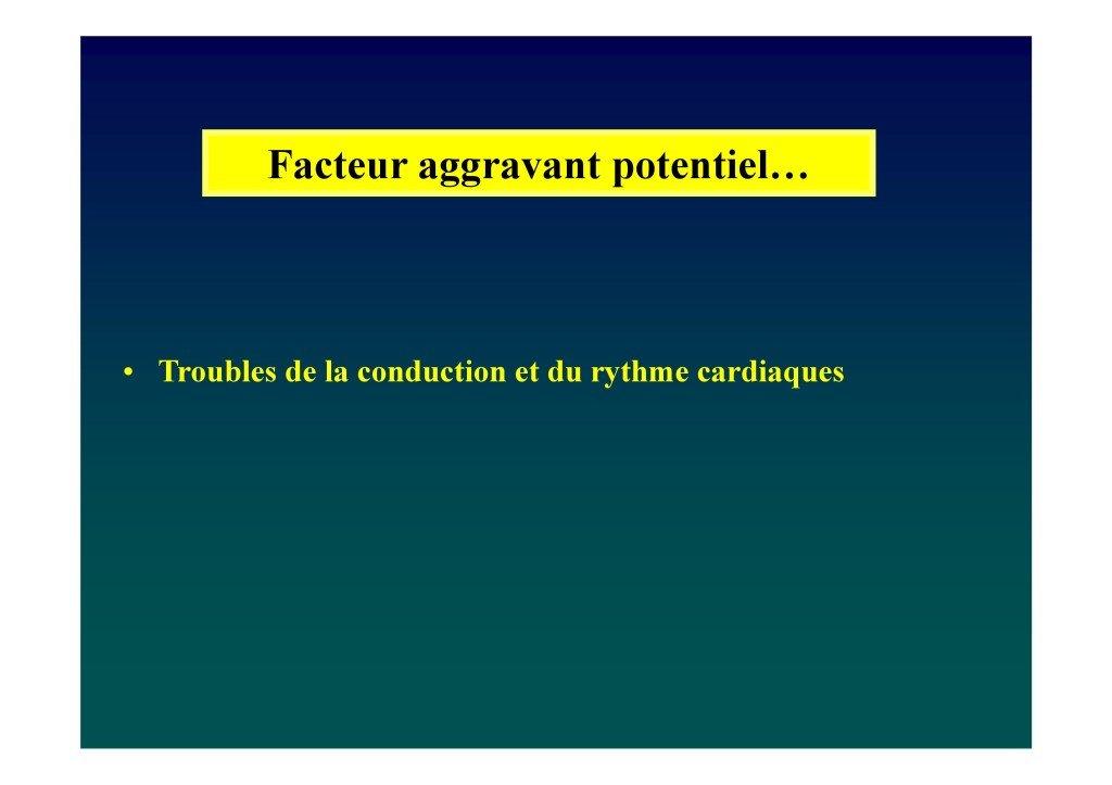 Le voile en voltige aérienne (Dr. Deschamps-Berger-page-031
