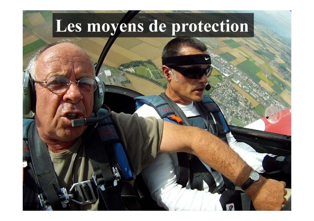 Le voile en voltige aérienne (Dr. Deschamps-Berger-page-034