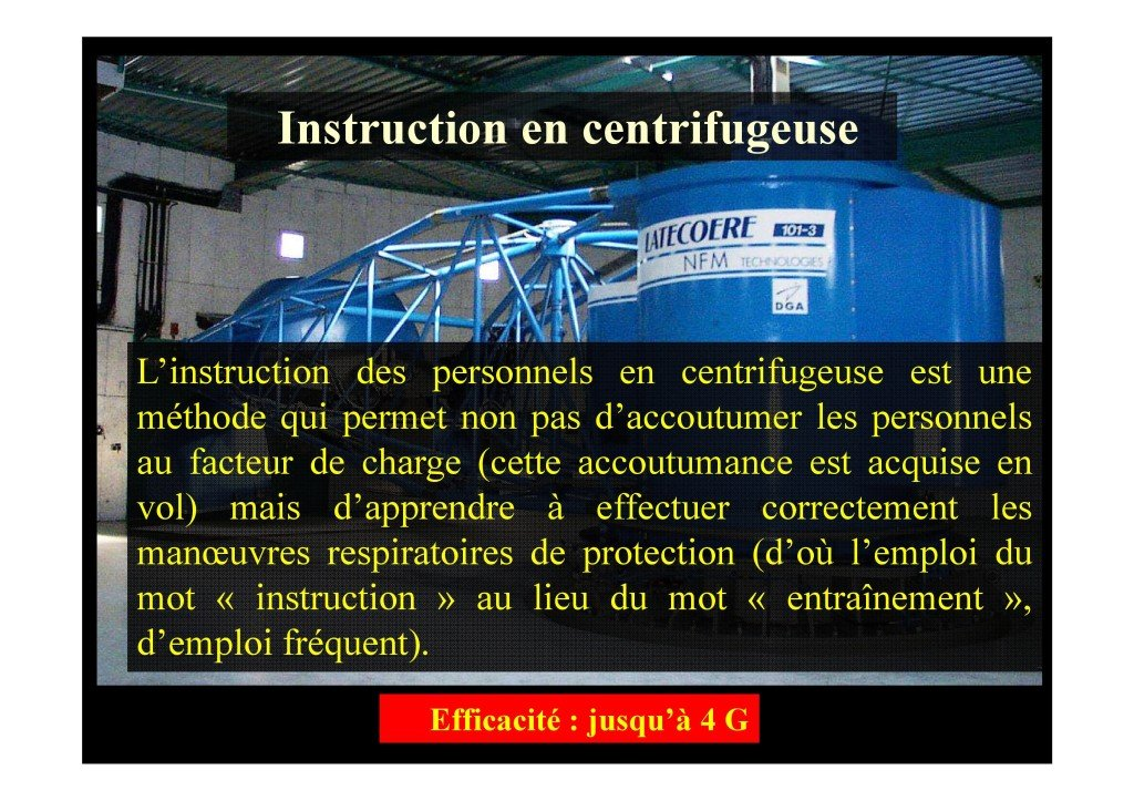 Le voile en voltige aérienne (Dr. Deschamps-Berger-page-036