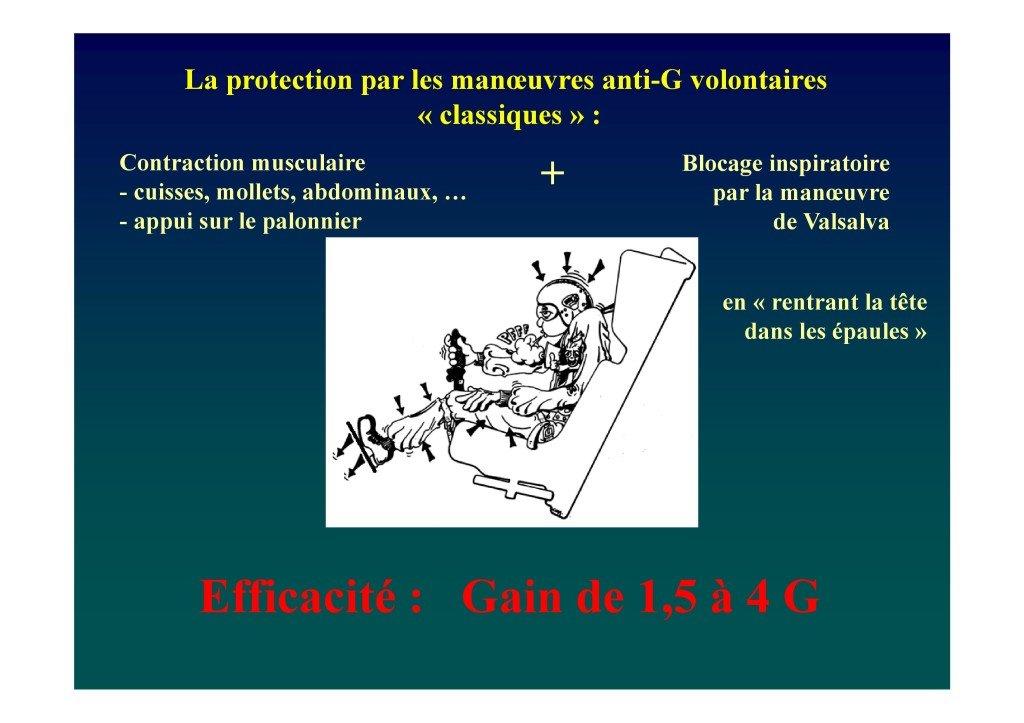 Le voile en voltige aérienne (Dr. Deschamps-Berger-page-037