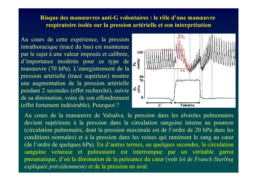 Le voile en voltige aérienne (Dr. Deschamps-Berger-page-038