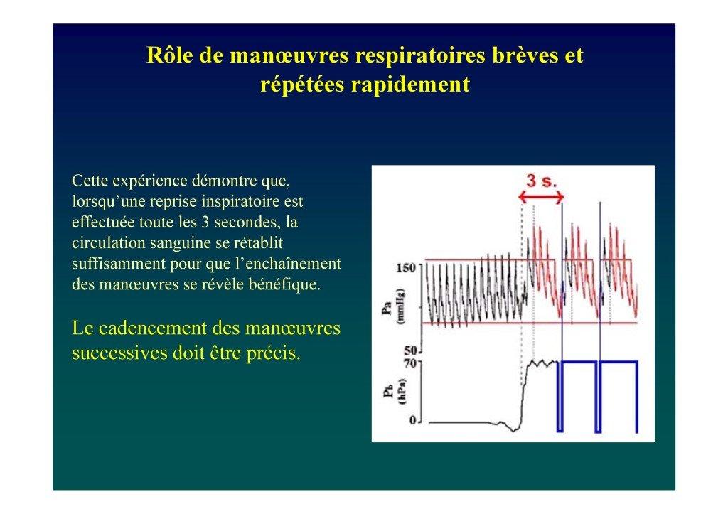 Le voile en voltige aérienne (Dr. Deschamps-Berger-page-039