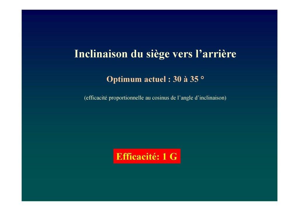 Le voile en voltige aérienne (Dr. Deschamps-Berger-page-041