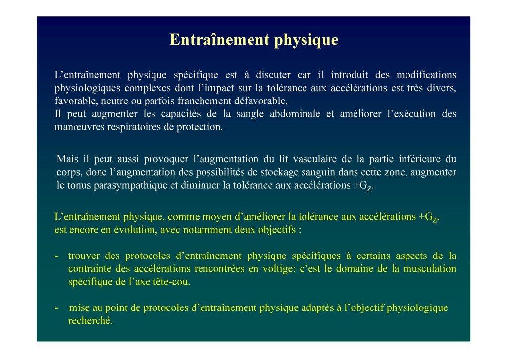 Le voile en voltige aérienne (Dr. Deschamps-Berger-page-042