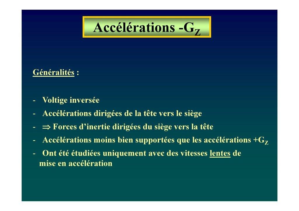 Le voile en voltige aérienne (Dr. Deschamps-Berger-page-044