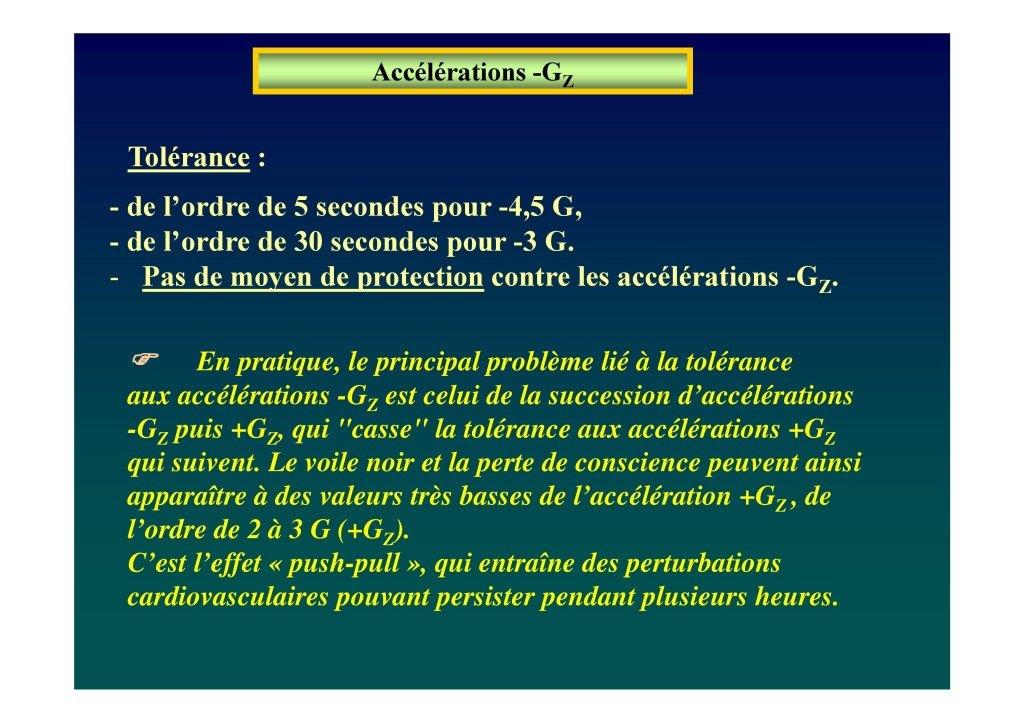 Le voile en voltige aérienne (Dr. Deschamps-Berger-page-046