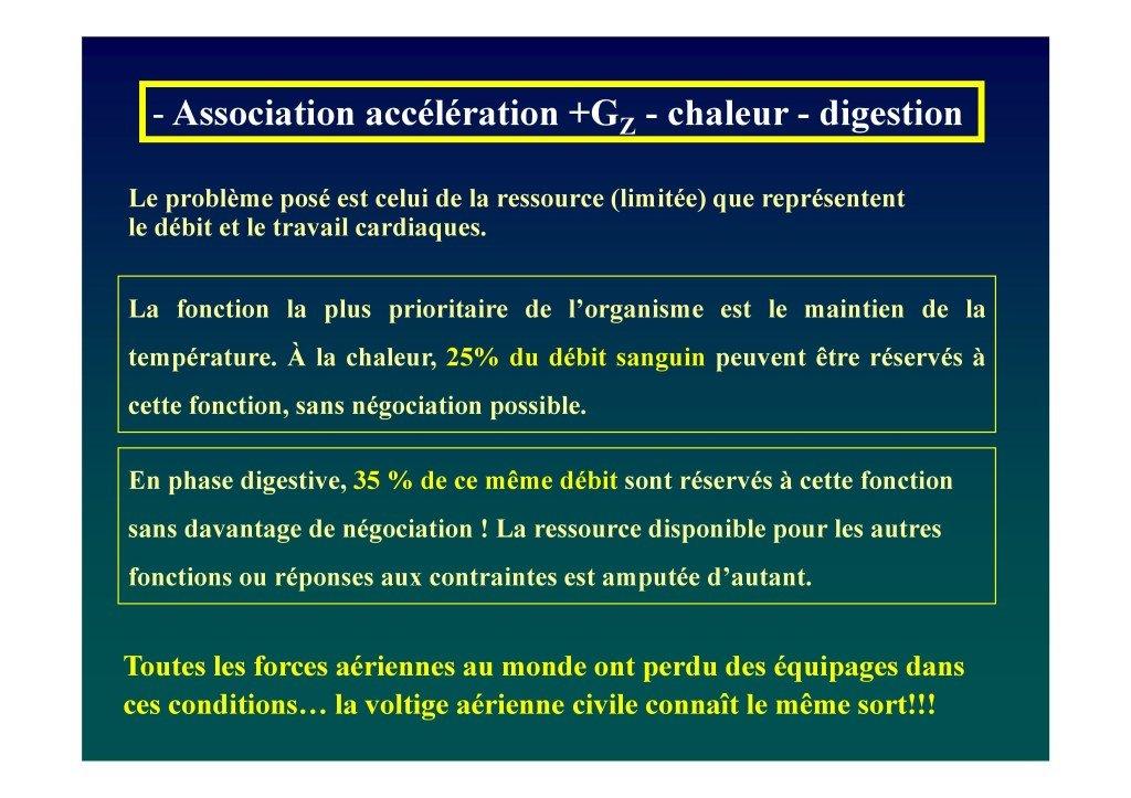 Le voile en voltige aérienne (Dr. Deschamps-Berger-page-048