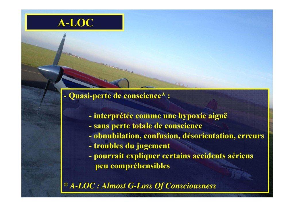 Le voile en voltige aérienne (Dr. Deschamps-Berger-page-053