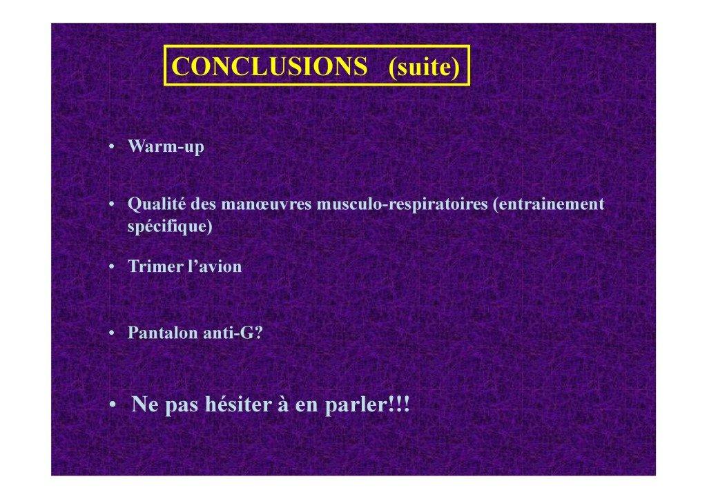 Le voile en voltige aérienne (Dr. Deschamps-Berger-page-055
