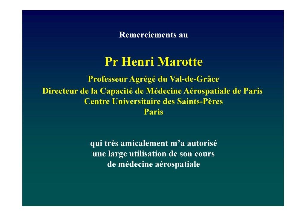 Le voile en voltige aérienne (Dr. Deschamps-Berger-page-057