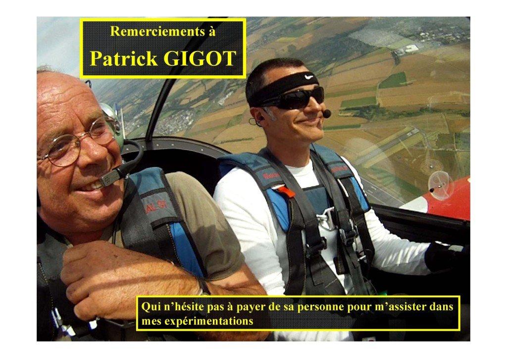 Le voile en voltige aérienne (Dr. Deschamps-Berger-page-058