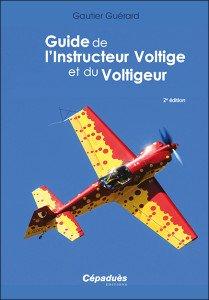 guide-instructeur-voltige-voltigeur-edition-1740